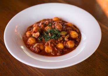 Restaurantes de Brasília e arredores investem em pratos quentinhos para o inverno