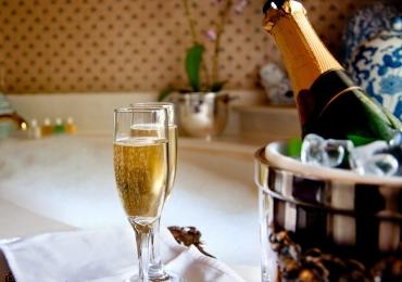 5 dicas para quem não faz ideia do que fazer no Ano Novo em Goiânia