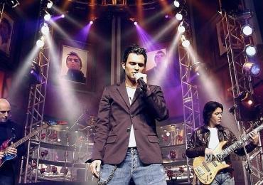 Double You faz show gratuito em Goiânia nesta quarta