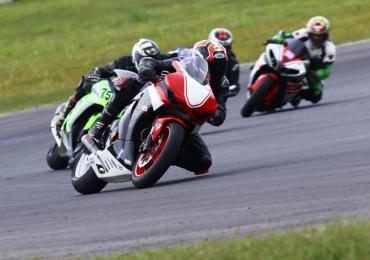 Goiânia recebe edição do Brasileiro de Motovelocidade e Goiás Superbike com ingresso antecipado gratuito