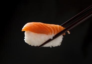 Brasília recebe festival de comida japonesa com entrada gratuita