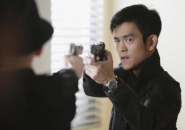 John Cho vai ser o protagonista da série Live-Action de 'Cowboy Bebop'