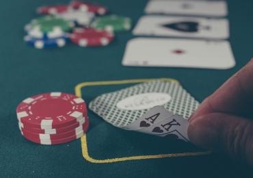 Com 300 mil reais em prêmio, maior torneio de poker do Brasil acontece em Goiânia