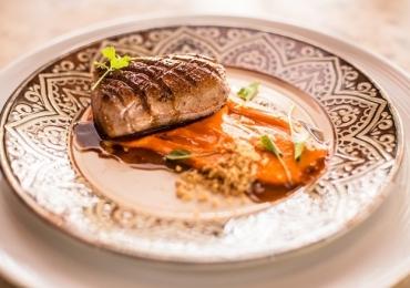 Goût de France: festival gastronômico reúne 25 restaurantes em Brasília