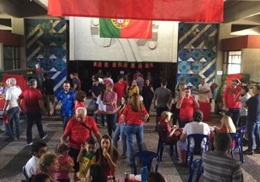 Brasília encontra Portugal: embaixada abre suas portas para evento gratuito e imersão na cultura portuguesa