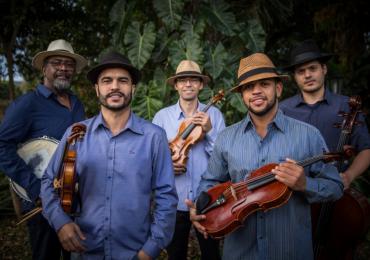 Goiânia recebe apresentações gratuitas de Bossa Nova em diversos lugares da cidade