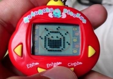 10 Brinquedos que fizeram sua alegria na infância que vão te fazer voltar no tempo