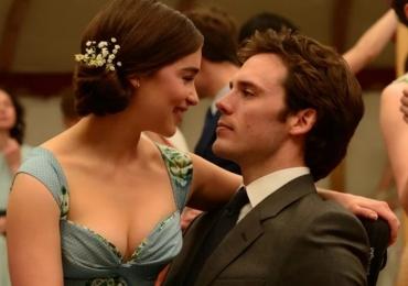 10 filmes na Netflix que vão te deixar com os olhos marejados