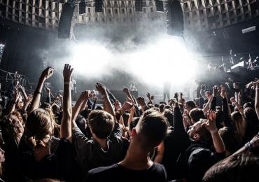 UdiRock terá chopp artesanal, diversidade gastronômica e 7 shows em um único dia em Uberlândia