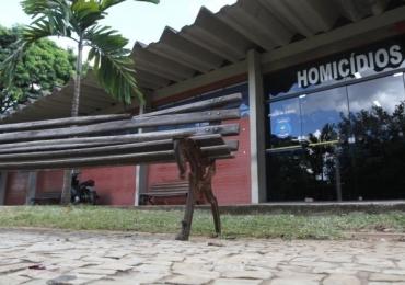 Polícia Civil deflagra 'Operação Diva' contra grupo de travesti suspeito de cometer homicídios em Goiânia