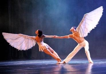 Ballet de São Petesburgo: companhia traz espetáculo pela primeira vez a Brasília