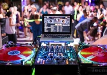 1º Festival de Vinil acontece em Uberlândia com feira, discotecagem, gastronomia e outras atrações