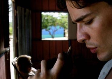 22 filmes que vão te fazer mudar de idéia sobre o cinema brasileiro