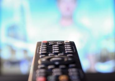 Mais de 260 mil kits gratuitos para a TV digital serão distribuídos em Goiânia