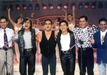 11 músicas sertanejas que embalaram as festinhas dos anos 90