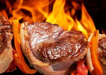 5 churrascarias para reunir a turma em Uberlândia