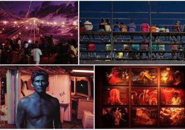 Goiânia recebe imperdível festival de fotografia com entrada gratuita