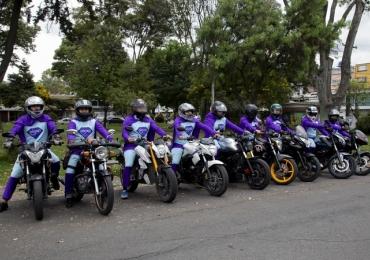 'Uber' de moto: Goiânia ganha nova opção de transporte por aplicativo