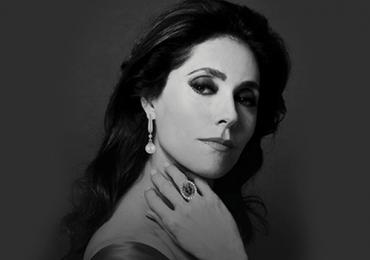 Espetáculo 'Master Class' com Christiane Torloni terá apresentações em Uberlândia