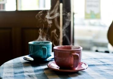Os 12 melhores cafezinhos de Goiânia
