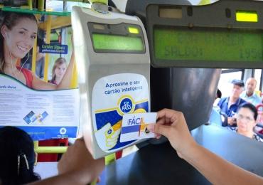 Mulheres vítimas de violência podem ter isenção na tarifa de ônibus em Goiânia