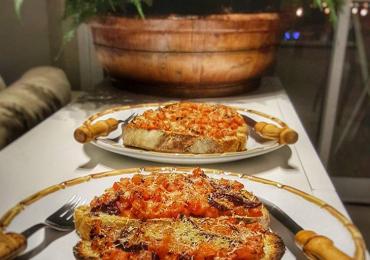 Sustentabilidade é o prato principal de Festival Gastronômico na Chapada dos Veadeiros