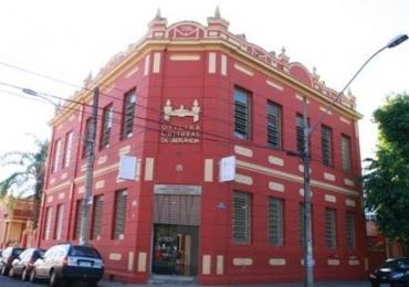 Oficina Cultural de Uberlândia tem mostra coletiva