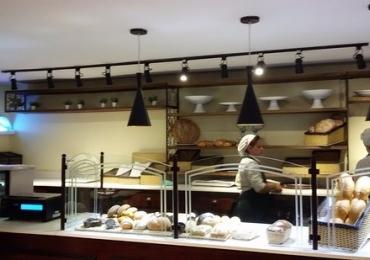 Boulangerie de France