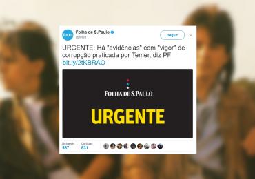 Saiba a primeira coisa que vem à cabeça do brasileiro quando ele lê 'evidências'