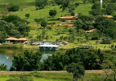 Melhores pousadas e hotéis fazenda de Goiás