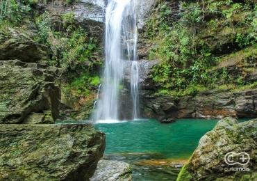 Incrível exposição 'Imagens que contam Goiás' chega ao Bougainville