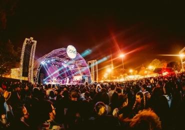 Festival CoMA: terceira edição desembarca em Brasília com shows de grandes nomes da música nacional