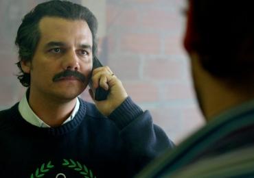 'Seu Armando': Áudio de funcionário gritando com o patrão viraliza na internet