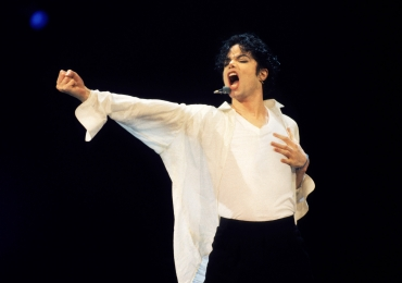 Funarte Brasília recebe show de tributo a Michael Jackson em Brasília