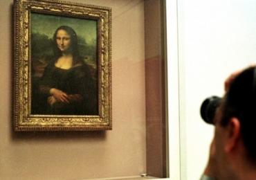 Exposição Da Vinci – A exibição destaca grandes obras do pintor italiano em Belo Horizonte