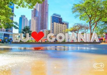 Goiânia sedia a primeira edição da 'Expo Turismo Goiás' com entrada gratuita