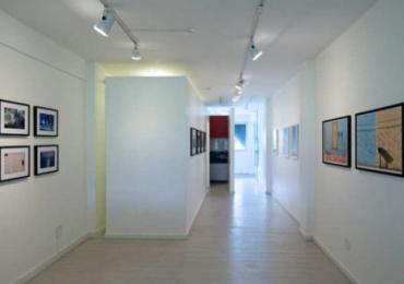 Confira exposições de arte gratuitas para visitar em Brasília