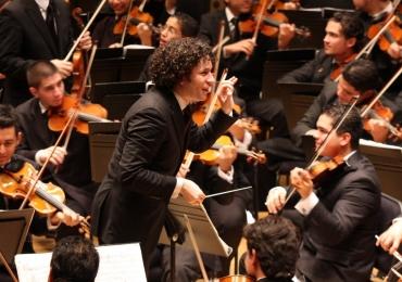Orquestra Jovem faz apresentação gratuita neste domingo em Goiânia