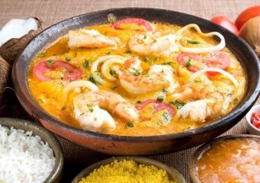 Restaurantes de Brasília servem pratos especiais para a quaresma