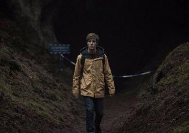 Netflix divulga trailer da segunda temporada de Dark