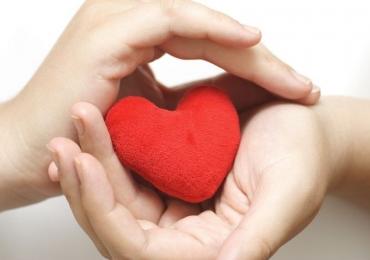 Saiba como ser doador de medula óssea em Goiânia