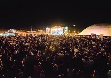 Festival de música troca ingressos por doação de sangue em Goiânia