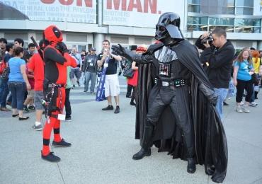 Goiânia recebe festival de cultura pop com games, cosplays, quadrinhos e shows de k-pop