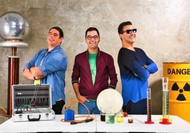 Goiânia recebe nova edição do Sesc Geek com entrada gratuita