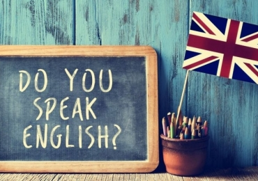 Em Uberlândia, Workshop de pronúncia em inglês tem inscrições abertas