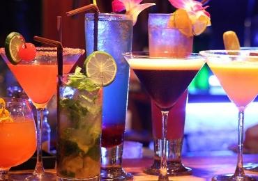 Caseratto Bar e Restaurante oferece drink de graça toda semana em Goiânia