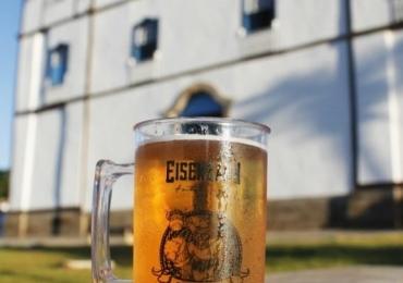 Pirenópolis recebe edição especial do PiriBier, maior festival de cervejas especiais do Centro-Oeste