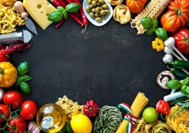 Chefs conceituados se reúnem em goiânia para intercâmbio gastronômico