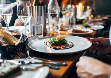 Chique e barato: 10 restaurante incríveis em Goiânia com almoço na faixa de R$ 20