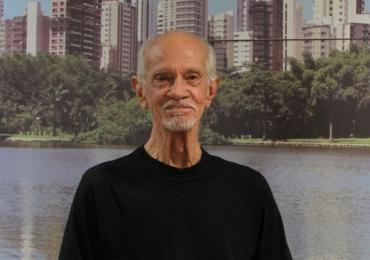 Morre o jornalista José Divino Pereira, a voz da Hora do Ângelus